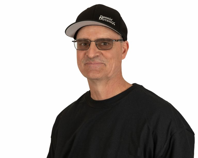 HerbW Profile Photo