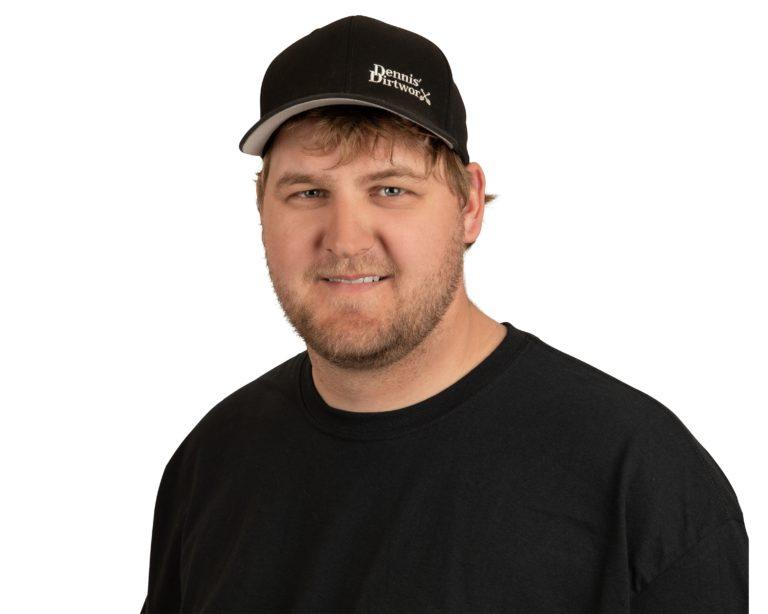 James V Profile Photo
